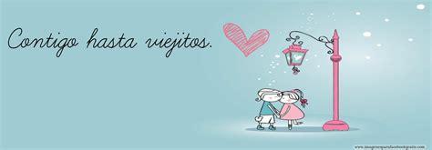 fondos para facebook de amor | Imagenes Para Facebook Gratis