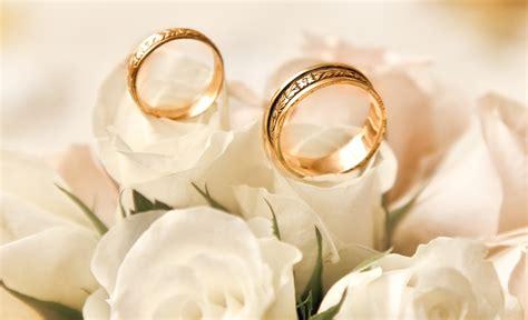Fondos Para Tarjeta De Boda   boda chagne papel para ...