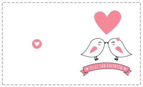 Fondos para tarjetas San Valentin | Fondos de Pantalla