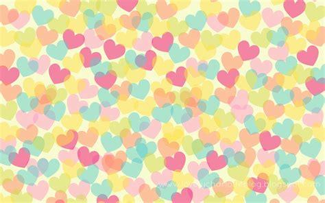 Fondos para twitter de corazones - Imagui