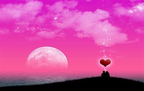 Fondos para Whatsapp! | patada de caballo: Fondos de Amor ...