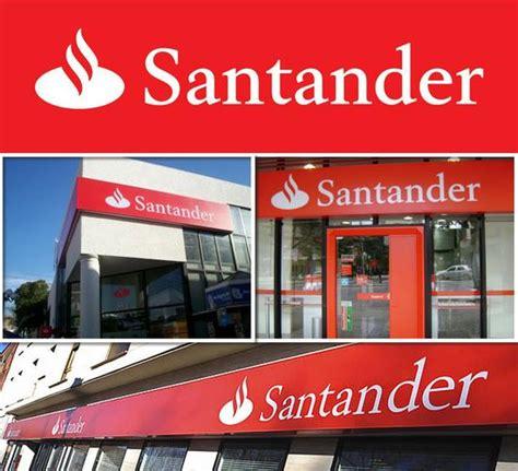 Fondos santander central hispano, hd 1080p, 4k foto