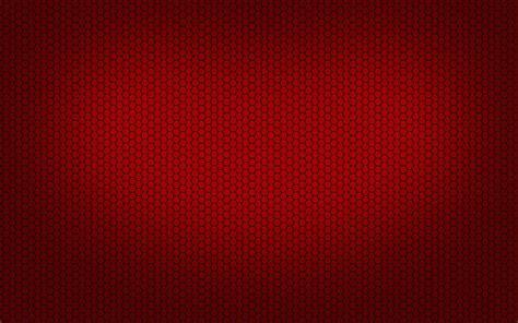 Fondos Vintage Rojo En Hd Gratis Para Poner En El Celular ...