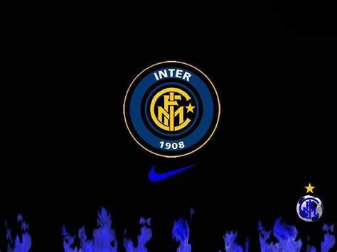 Fonds d ecran FC Inter, image de foot
