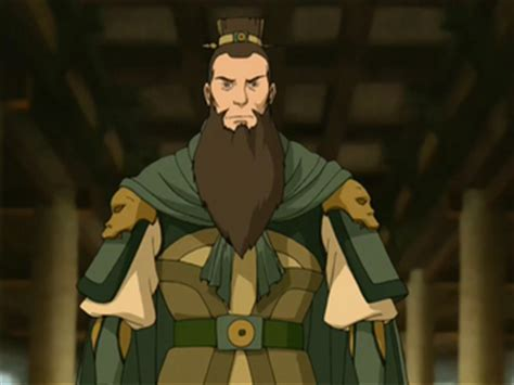 Fong | Avatar Wiki | FANDOM powered by Wikia