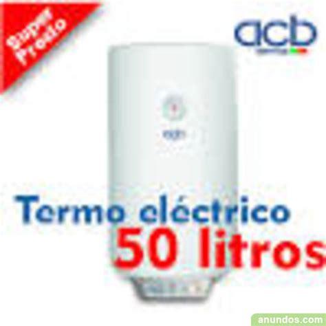 Fontaneros , instaladores de gas 24horas tfno 912507059 ...