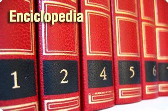 Fontes: Enciclopédias  Adriana, Magda e Natália Leal