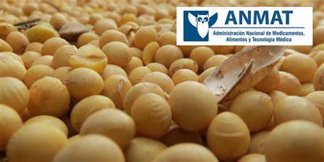 Food News Latam - Posturas encontradas sobre la soja y su ...