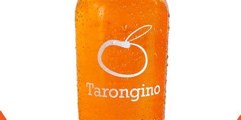"Food News Latam - Tarongino, ¿un ""Vino de Naranja"" ecológico?"