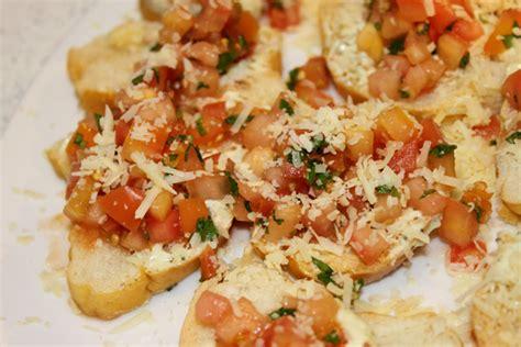 foodiespr.com Plaza Food Fest 2012 | foodiespr.com