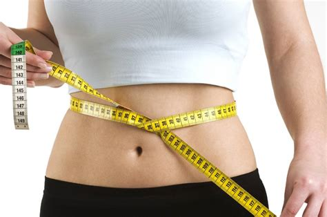 Foods that Burn Belly Fat | Healthcare-Online