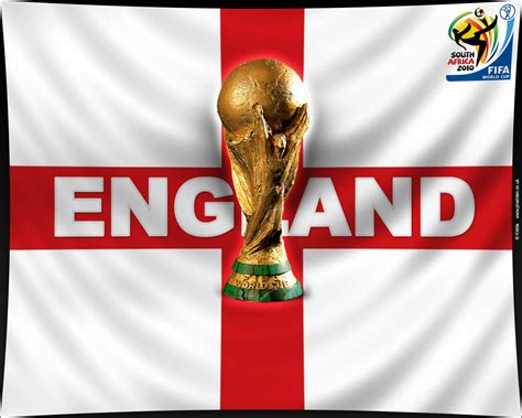 Foot Ball: england football