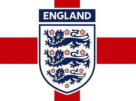 Foot Ball: england football
