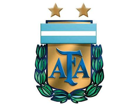 Football argentin : La Primera División - Argentine Info