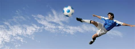 fOOTBALL gAMES oNLINE tODAY FOR kIDS iMAGES dOWNLOAD FOR ...