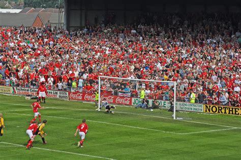 Football HD Wallpapers   Hd Wallpapers