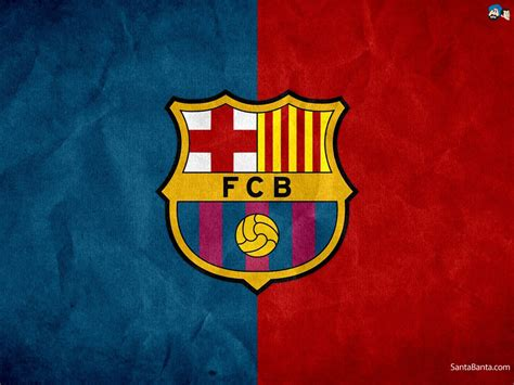 Football HD Wide Wallpapers I Footballers & Club Players ...