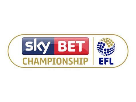Football League Championship Tickets 2018/19 Season ...