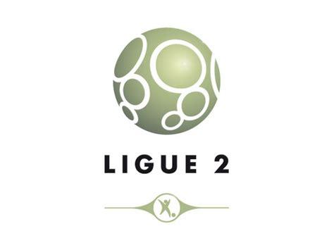 Football: Les clubs de Ligue 2 découvrent l existence de ...