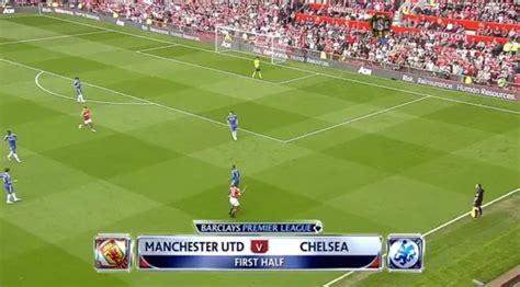 Football Live Streaming para Android - Descargar
