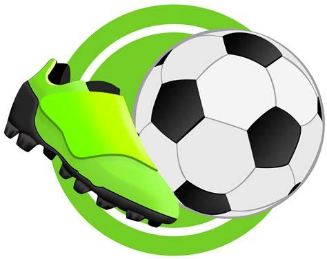 Football-Logo-Wallpaper | Chainimage