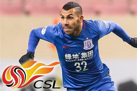 Football:  Overweight  Tevez dropped indefinitely at ...