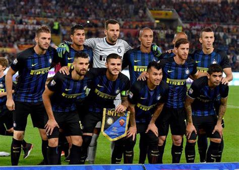 Football Player Pro | Squad Football Player Club - Part 3