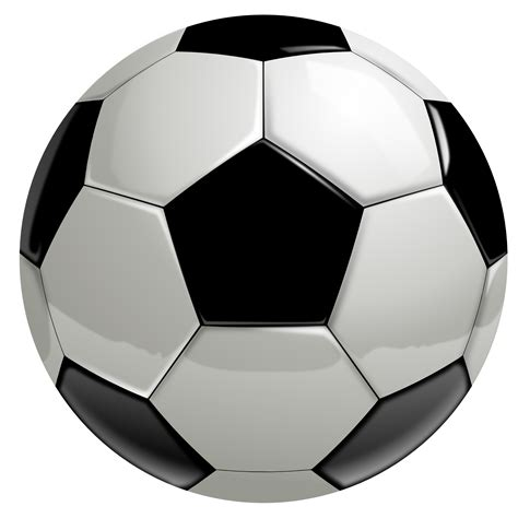 Football PNG Transparent Football.PNG Images. | PlusPNG