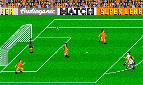 Football quiz: guess the computer game | Football ...