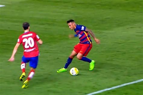 Football Skills & Tricks 2015/2016 |HD   YouTube