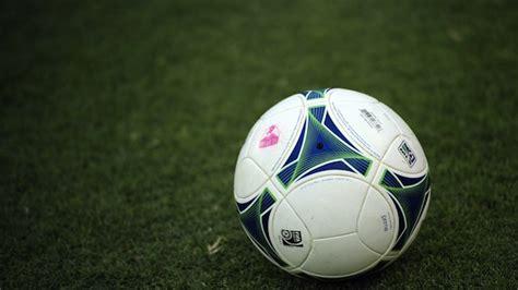 Footbuble o lo que es lo mismo, el fútbol dentro de una ...