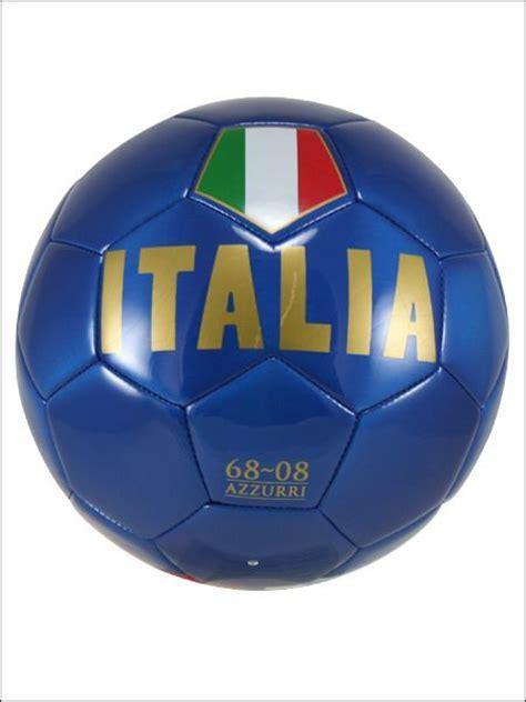 for Mario ... Nike Italia Soccer Ball | All the things I ...