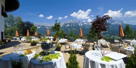 For Tourism Driven Austria, the Hotel Project Pipeline is ...
