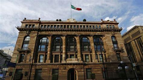 Forbes Mexico - Información de negocios y estilo de vida ...