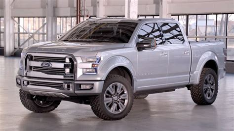 Ford, Toyota end collaboration on hybrid trucks | Michigan ...