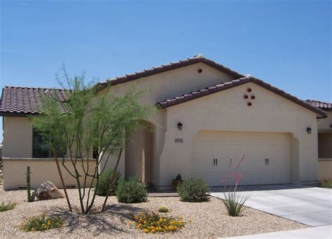 Foreclosed Property for Sale in Goodyear, AZ | Goodyear ...