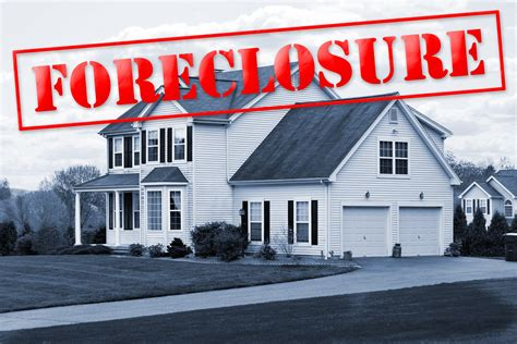 Foreclosure properties available for sale in Red Deer ...