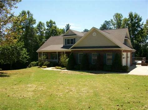 Foreclosuredatabank Foreclosed Homes Foreclosures Sale ...