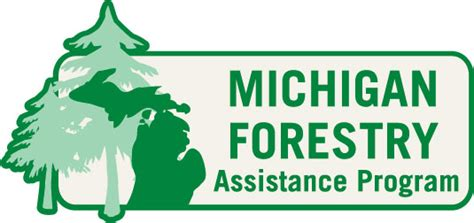 Forestry Assistance | Montcalm Conservation District