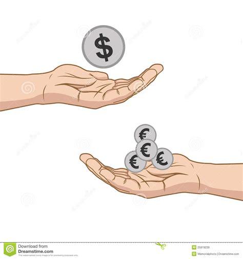 Forex news euro dollar ~ ucynuqyde.web.fc2.com
