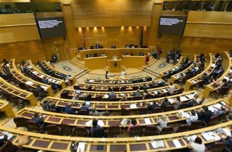 Forma de gobierno de España - España mi país