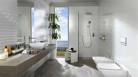Forma, el equipamiento para baño más completo de Noken ...
