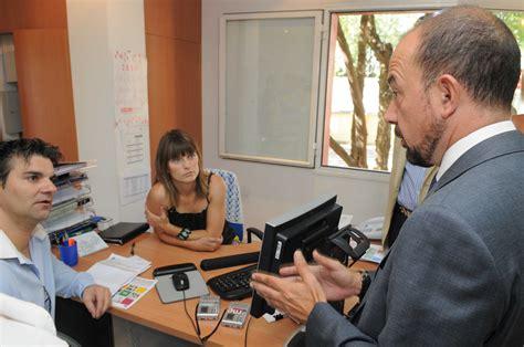 Formación gratuita para desempleados   Ayuntamiento de Madrid