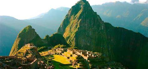 Formación y Periodos del Imperio de los Incas   Historia ...