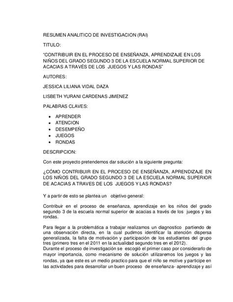 Formato De Resume En Espanol | newhairstylesformen2014.com