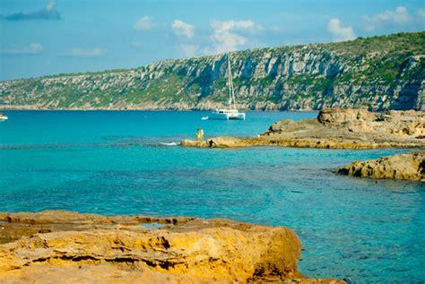 Formentera: Alquiler de coche en Formentera