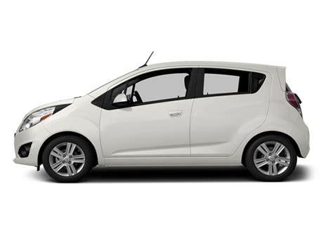Formentera Car – Alquiler de coches en Formentera