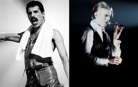 Former Queen roadie discusses  raw  unreleased songs ...