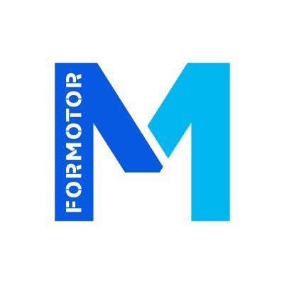 Formotor Formentera  @formotor  | Twitter