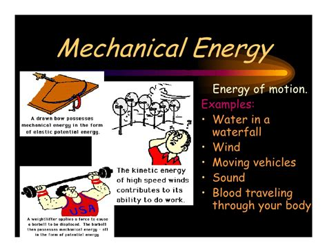 Forms%20of%20energy[1]